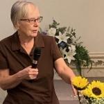 Gail-Newman