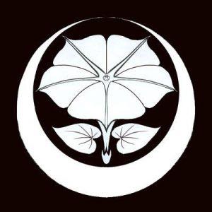 Banmi_Shofu Logo
