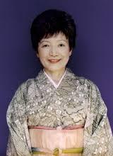 Fusako Hoyrup2